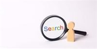 Internet Marketing SEO | SEM
